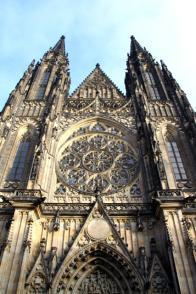 Praha Day4 11