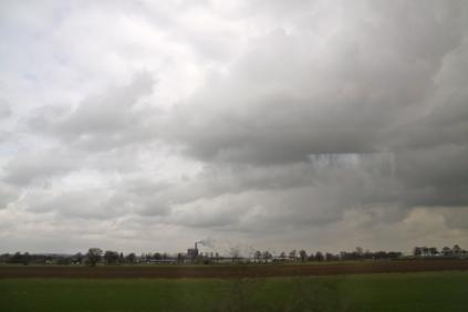 Netherlands Other - 01