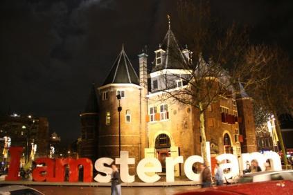 Amsterdam - 009