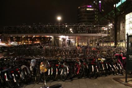 Amsterdam - 005