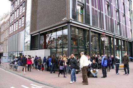 Amsterdam - 035