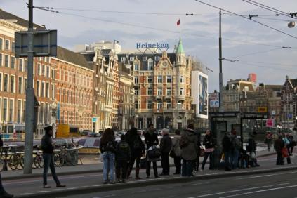 Amsterdam - 096