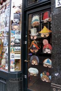 Amsterdam - 092