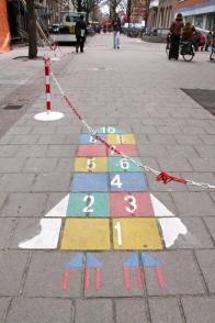 Amsterdam - 136