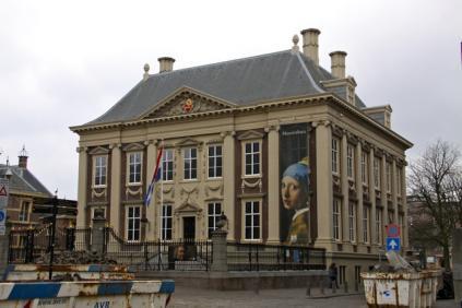 Den Haag - 28