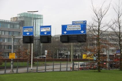 Den Haag - 09