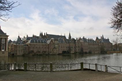 Den Haag - 17