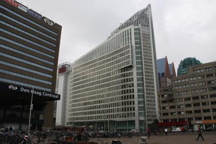 Den Haag - 02