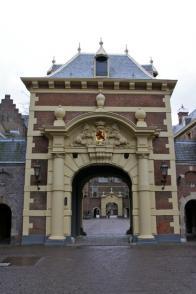 Den Haag - 33