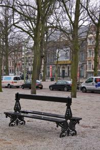 Esher in Het Paleis,Den Haag - 001