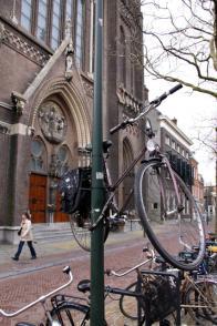 Delft - 21