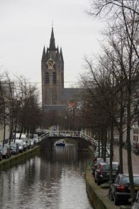 Delft - 04