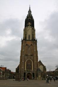 Delft - 09