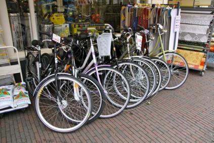 Delft - 06