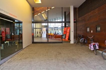 Mode Museum,Antwerpen - 22