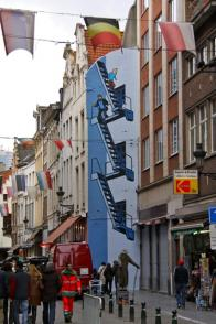 Brussel - 035