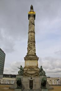 Brussel - 021
