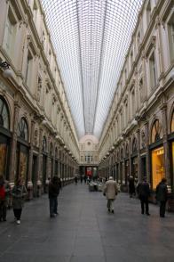 Brussel - 029