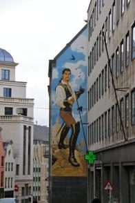 Brussel - 022