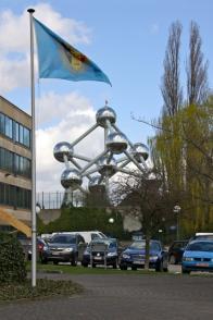 Brussel - 075