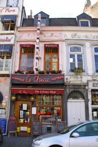 Brussel - 068