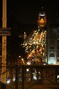 Brussel - 010