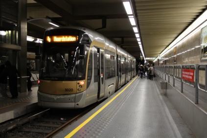 Brussel - 225