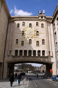 Brussel - 209