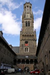Belfort,Brugge - 29