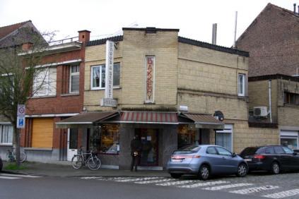 Gent - 08