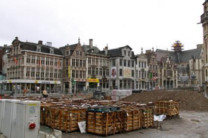 Gent - 46