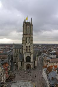 Belfort,Gent - 21