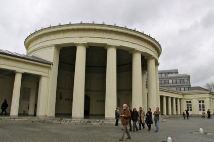 Aachen - 09