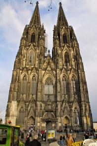 Dom,Köln - 30