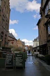 Brugge - 044