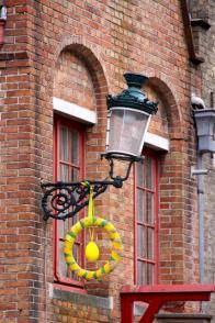 Brugge - 035