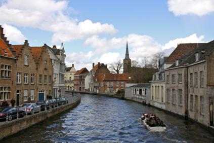 Brugge - 031