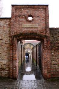 Brugge - 009