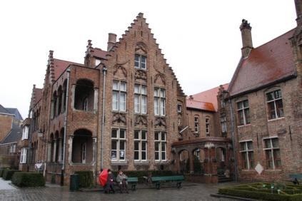 Brugge - 005