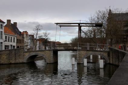 Brugge - 116