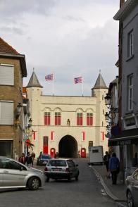 Brugge - 096