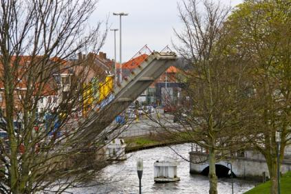 Brugge - 104