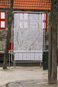 Brugge - 133