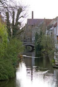 Brugge - 123