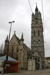 Belfort,Gent - 06