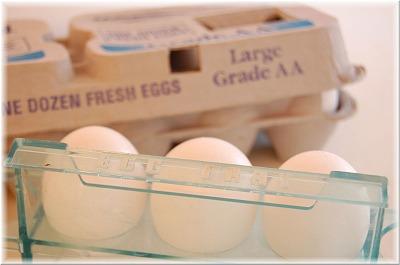eggtray