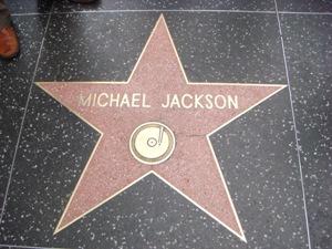 california michael jackson