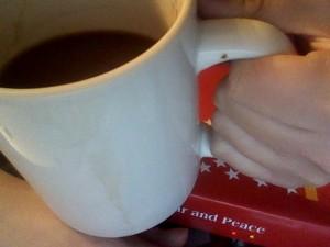 coffee 031010