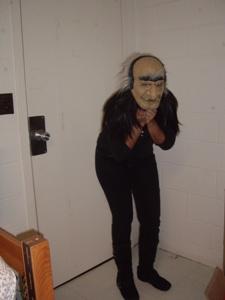 creepy 021810
