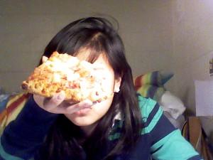 pizza 020110